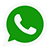 Whatsapp With Dr Sujata Singh Homoeopathic Physician
